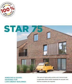 star75